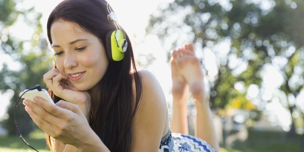 240+ Million - Weekly Listeners