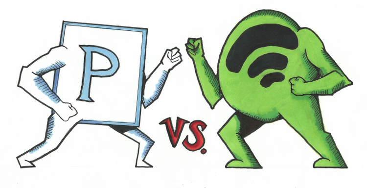spotify vs pandora.png