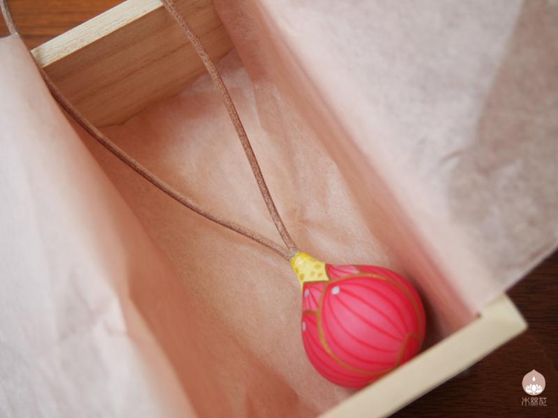 lotusたまゆら(¥3,300+tax)