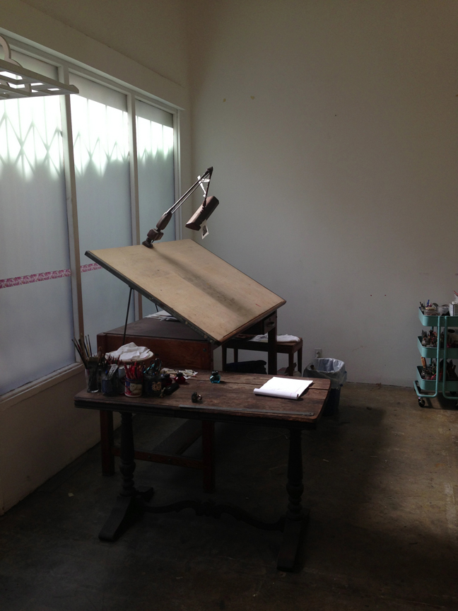 studio-18.jpg