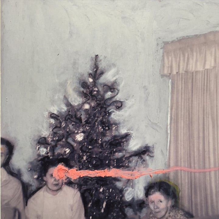christmas -sm.jpg