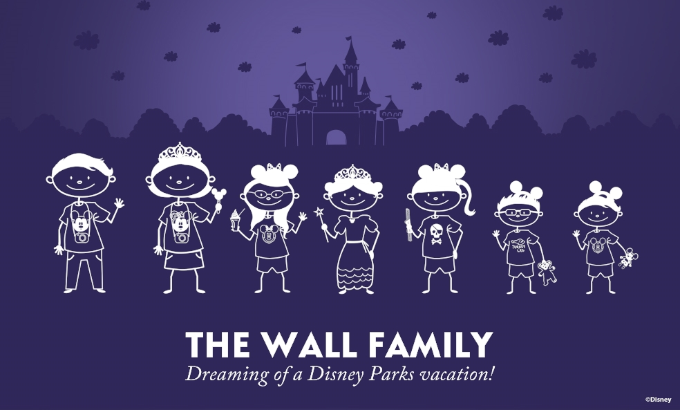 wallfamily-disneyside-sparksofmagic.jpg