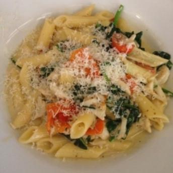 Pasta-WineCountryTrattoria-SparksofMagic.jpg