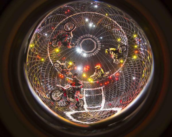 Ringling-GlobeofSteel-SparksofMagic.jpg