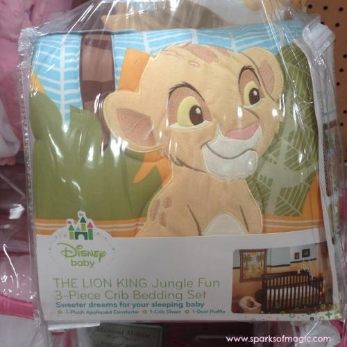 DisneyBaby-LionKing-Bedding-SparksofMagic.jpg