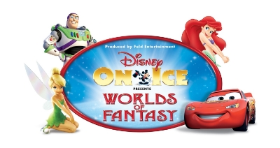 DisneyOnIce-WorldsOfFantasty-SparksofMagic.jpg