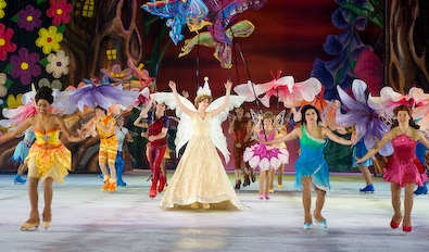 DisneyOnIce-WorldsofFantasy-QueenAndFairies-SparksofMagic.jpg