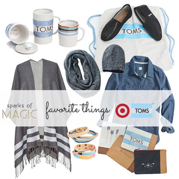FavoriteThings-TargetxTOMS-SparksofMagic.jpg