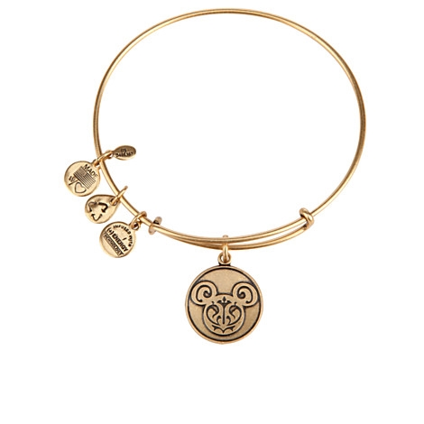 I love the Alex and Ani energy bracelets! I should definitely start collecting them. There's something about the jingle on the wrist that makes me smile. Perhaps it is a reminder of jingle bells and the holiday season. Whatever the case, I love it!
