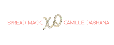 Camille Dashana - Sparks of Magic.jpg