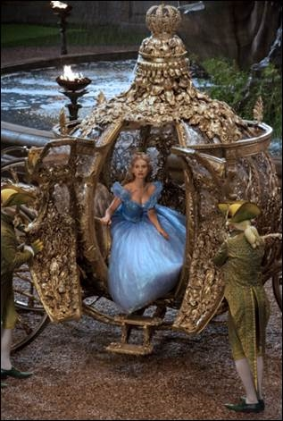 Cinderella Carriage - Sparks of Magic.jpg