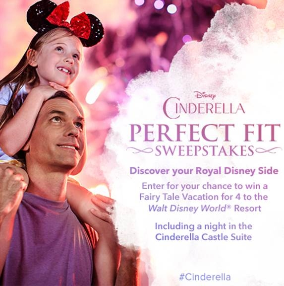 Cinderella Perfect Fit - Sparks of Magic.jpg