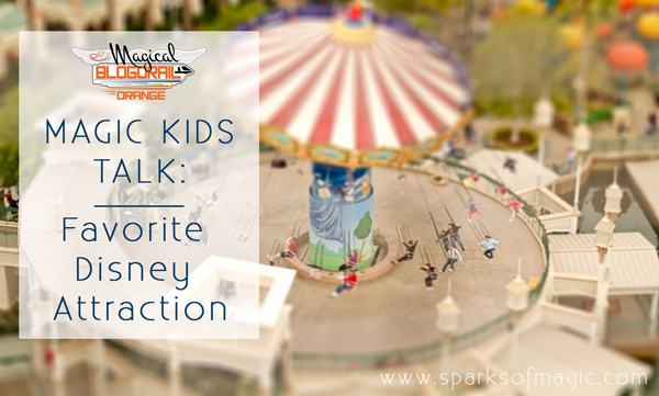 MB-KidsReview-DisneyAttraction-Sparks of Magic.jpg