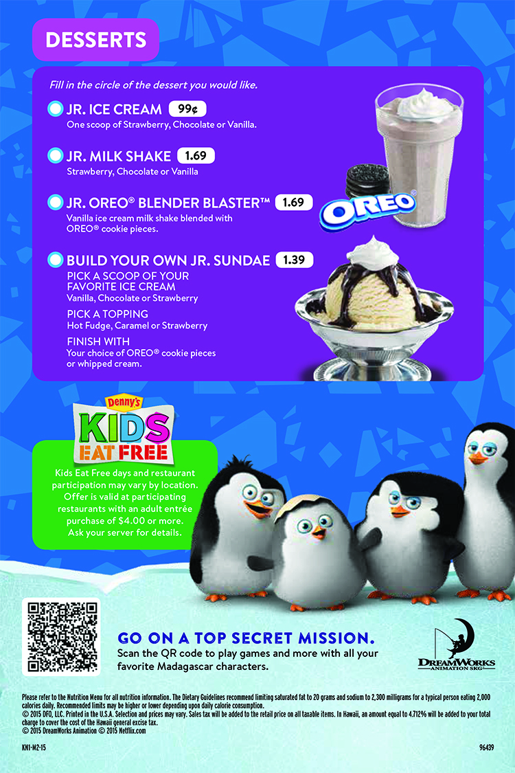 DreamWorks_Kids_Menu_Page 4.jpg