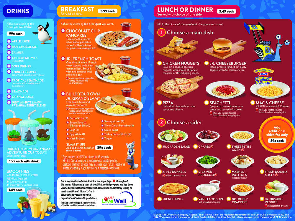 DreamWorks_Kids_Menu_Page 2.jpg