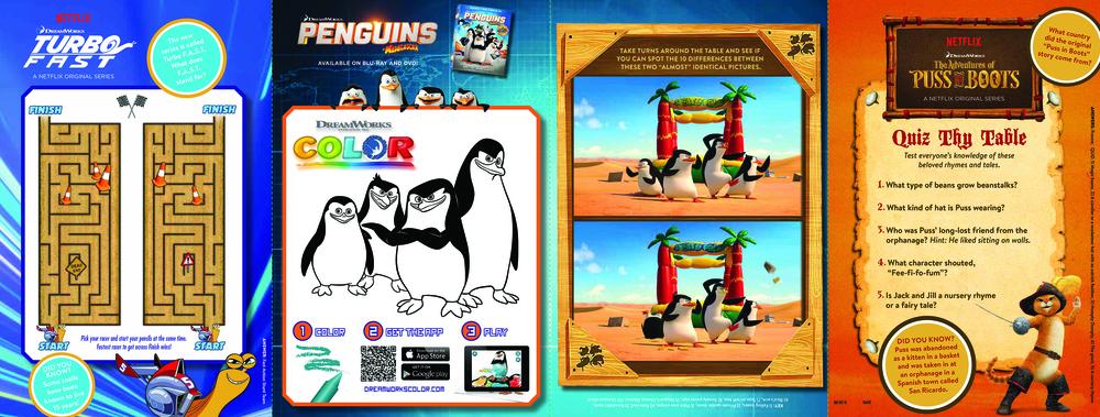 DreamWorks_Kids_Menu_Page 3.jpg