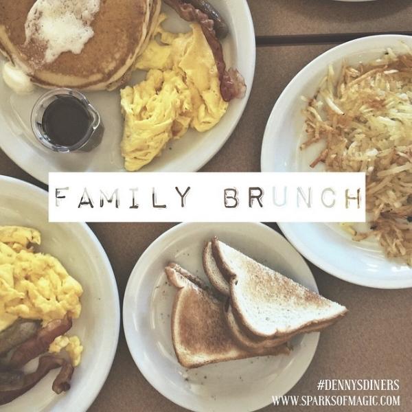 Denny's Family Brunch - Sparks of Magic.jpg