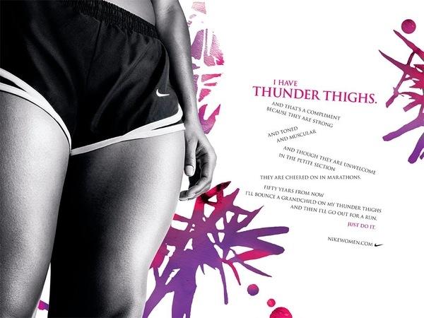 Image © Nike Women