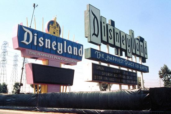 photo credit © Disney Parks Blog
