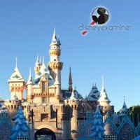 DisneyExaminer.jpg