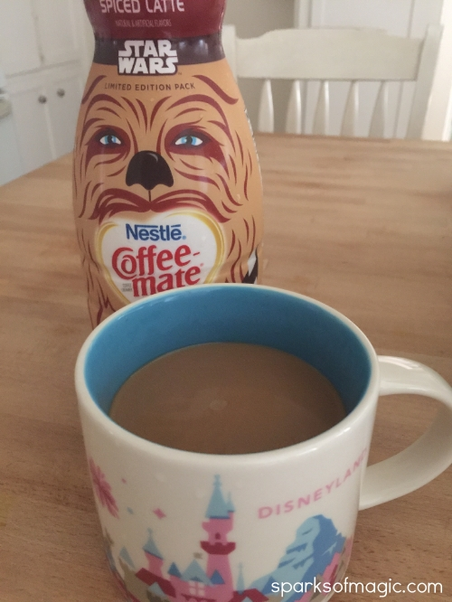 StarWars-Sparks of Magic - Coffeemate-Chewy.jpg