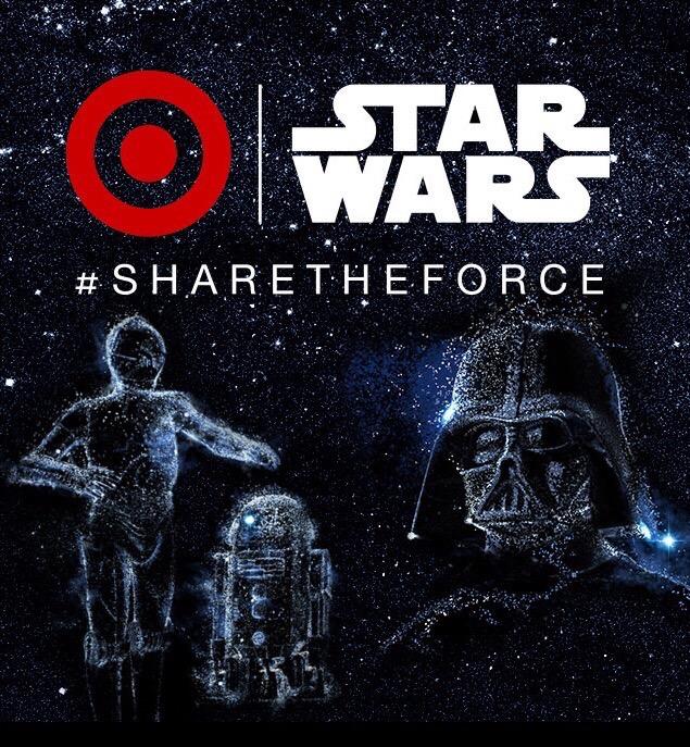 Image © Lucasfilm | Disney |  Target.com