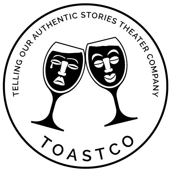 TOASTCO Logo BW.png