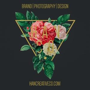 HAN-Flowers.png