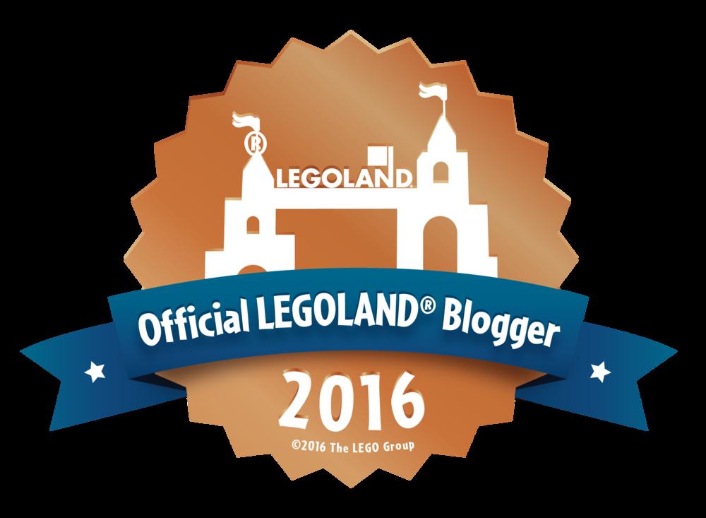 Legolander_logo_2016_FINAL-03.png