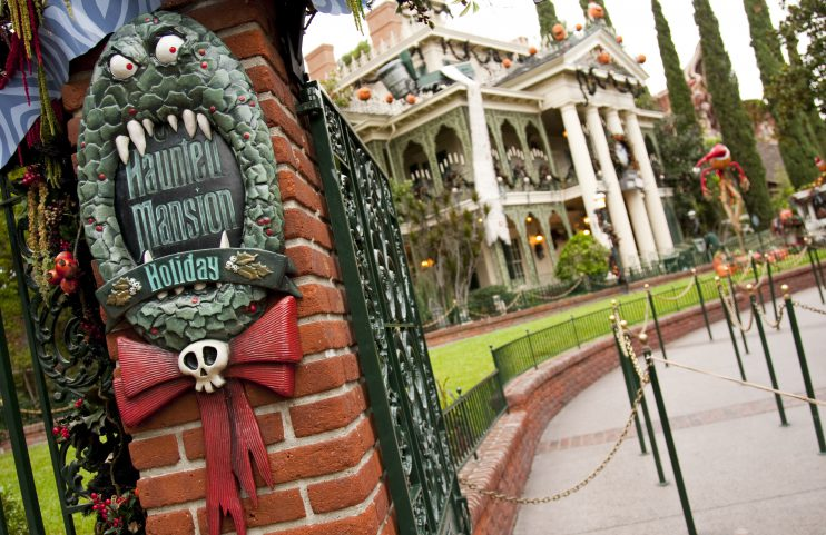 Image © Paul Hiffmeyer/Disneyland Resort