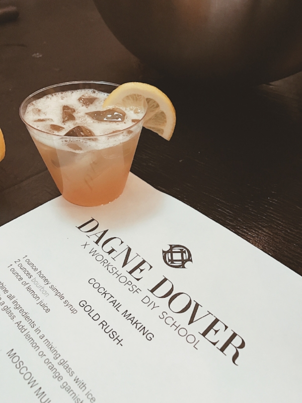 Dagne-Dover-Gold-Rush-Cocktail-Sparks-of-Magic.jpg