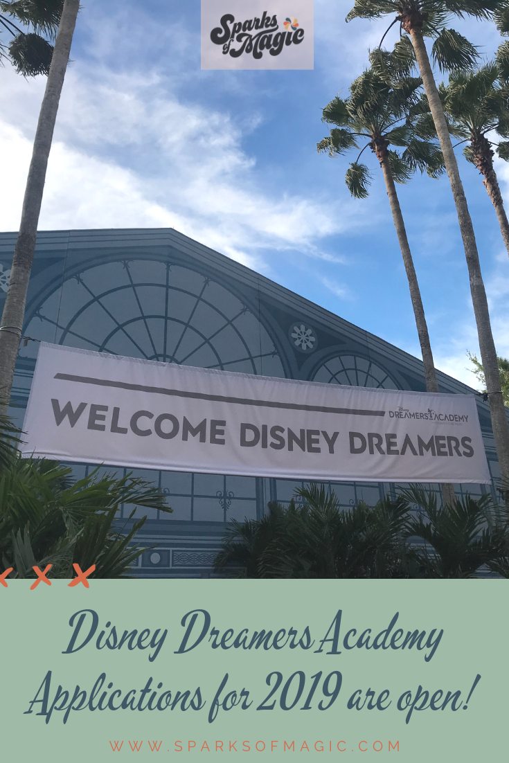Disney Dreamers 18 Pin 1.png