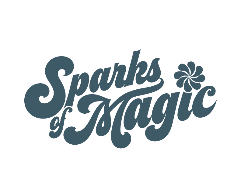 Sparks of Magic