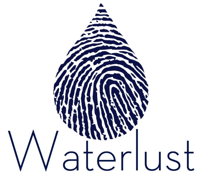 Waterlust-below-logo.008.jpg