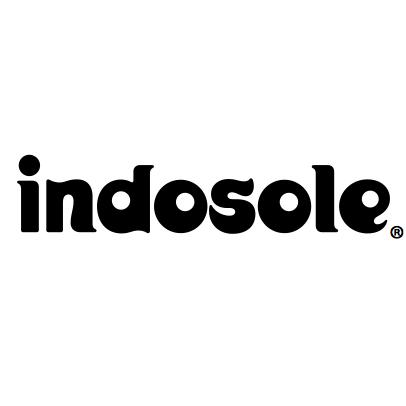 INDOSOLE_LOGO_20w-_20REGISTERED_20SYMBOL.png