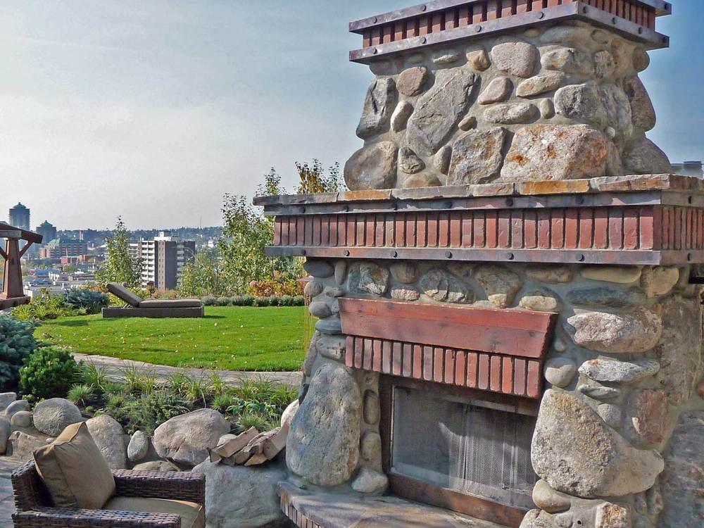 ddla design_rosedale-residence-1_04_fireplace.jpg