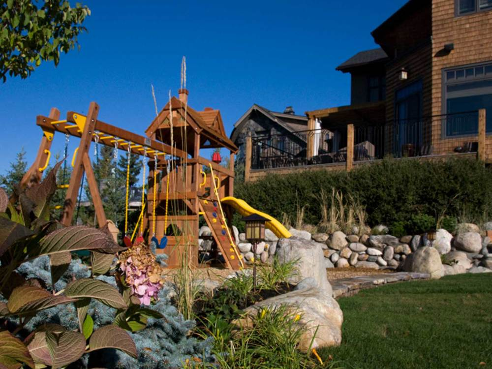 ddla design_rosedale-residence-1_15_playground-area.jpg