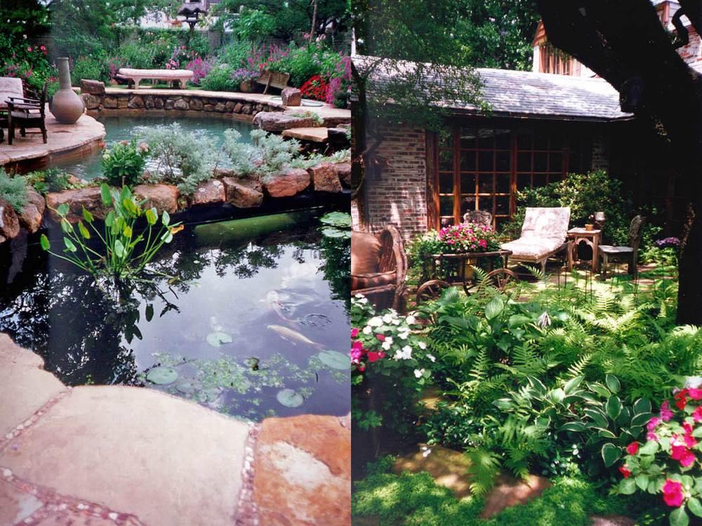 higland-park-residence_03.jpg