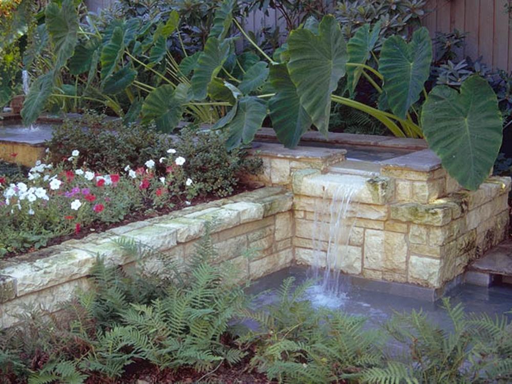 tokalon garden