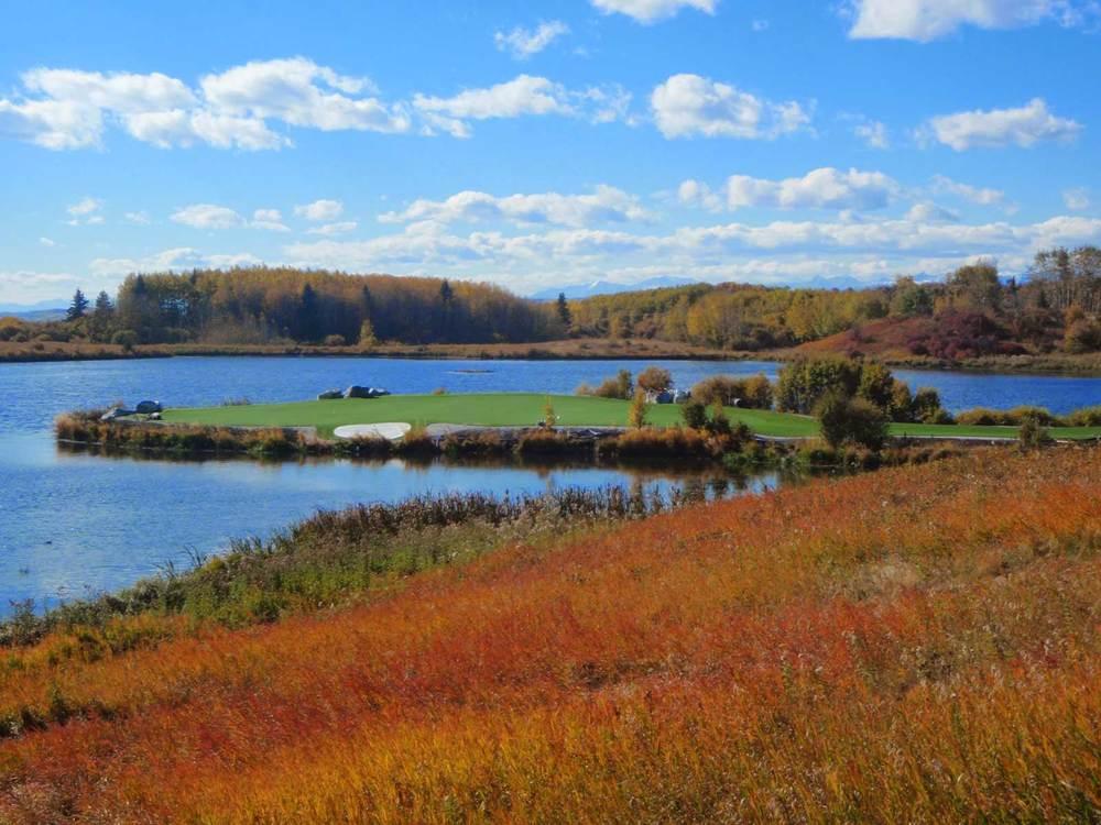 lubarsky_green-&-lake.jpg