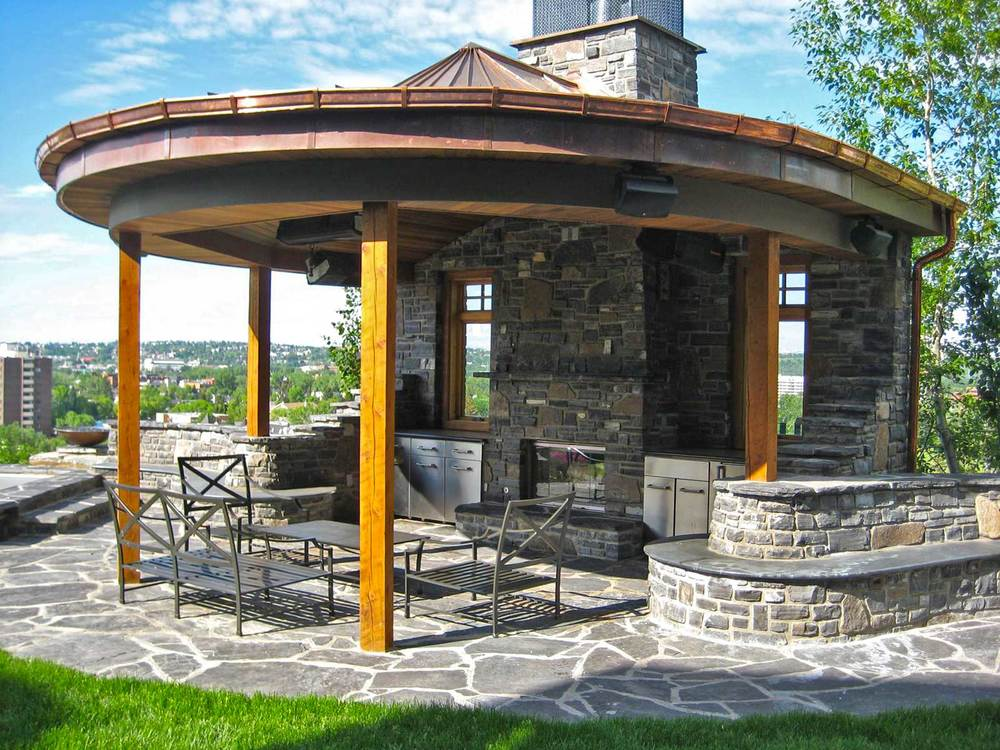 rosedale_cabana-structure.jpg