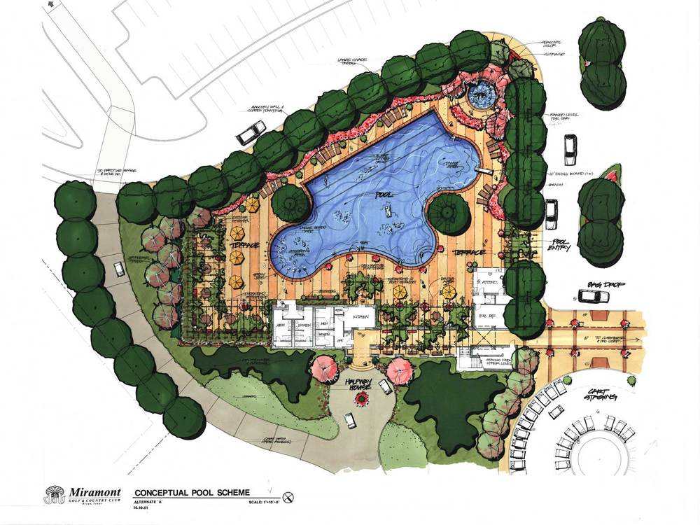 miramont-country-club-conceptual-pool-design
