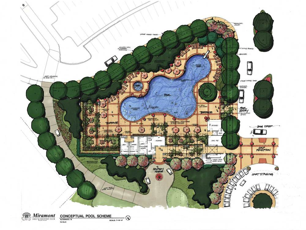 Copy of miramont-country-club-conceptual-pool-design