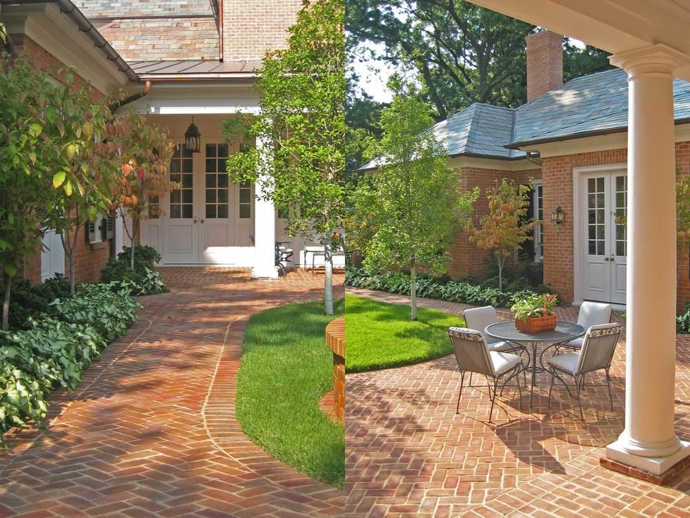 turtle-creek_walkway-&-patio.jpg