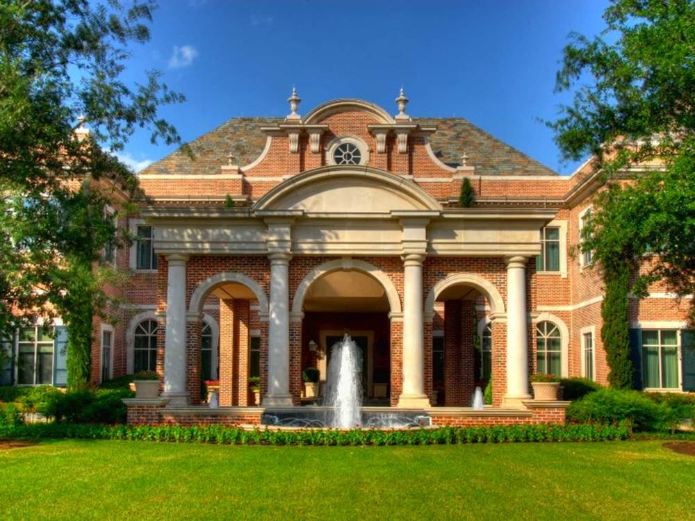 miramont-country-club-front-entry-fountain