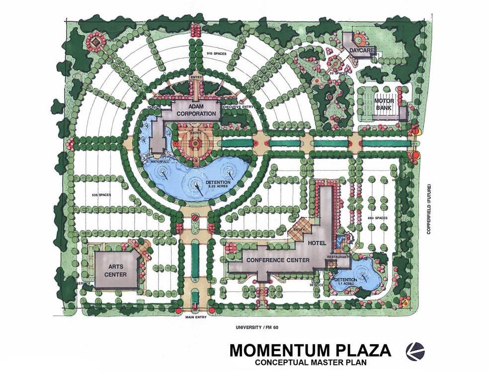 momentum-plaza_conceptual-master-plan.jpg