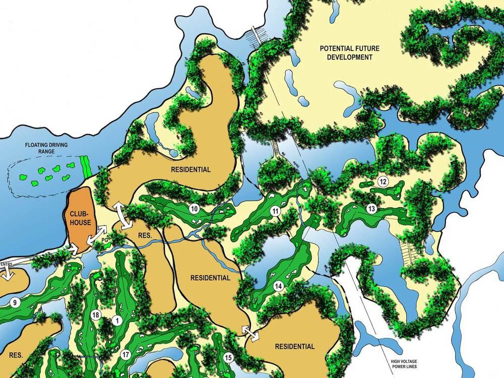 phoenix-lake_master-plan3.jpg