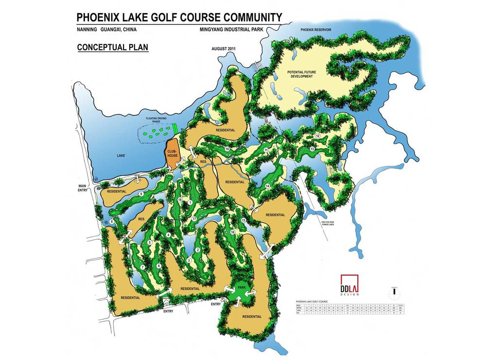 phoenix-lake_master-plan.jpg
