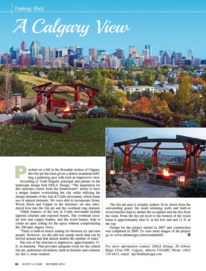 ddla desgin_hearth and home magazine article