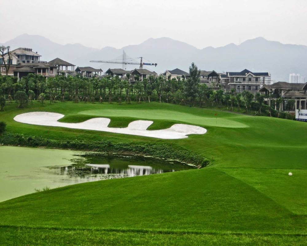 chongqing-riverview_golf-course_hole-x.jpg